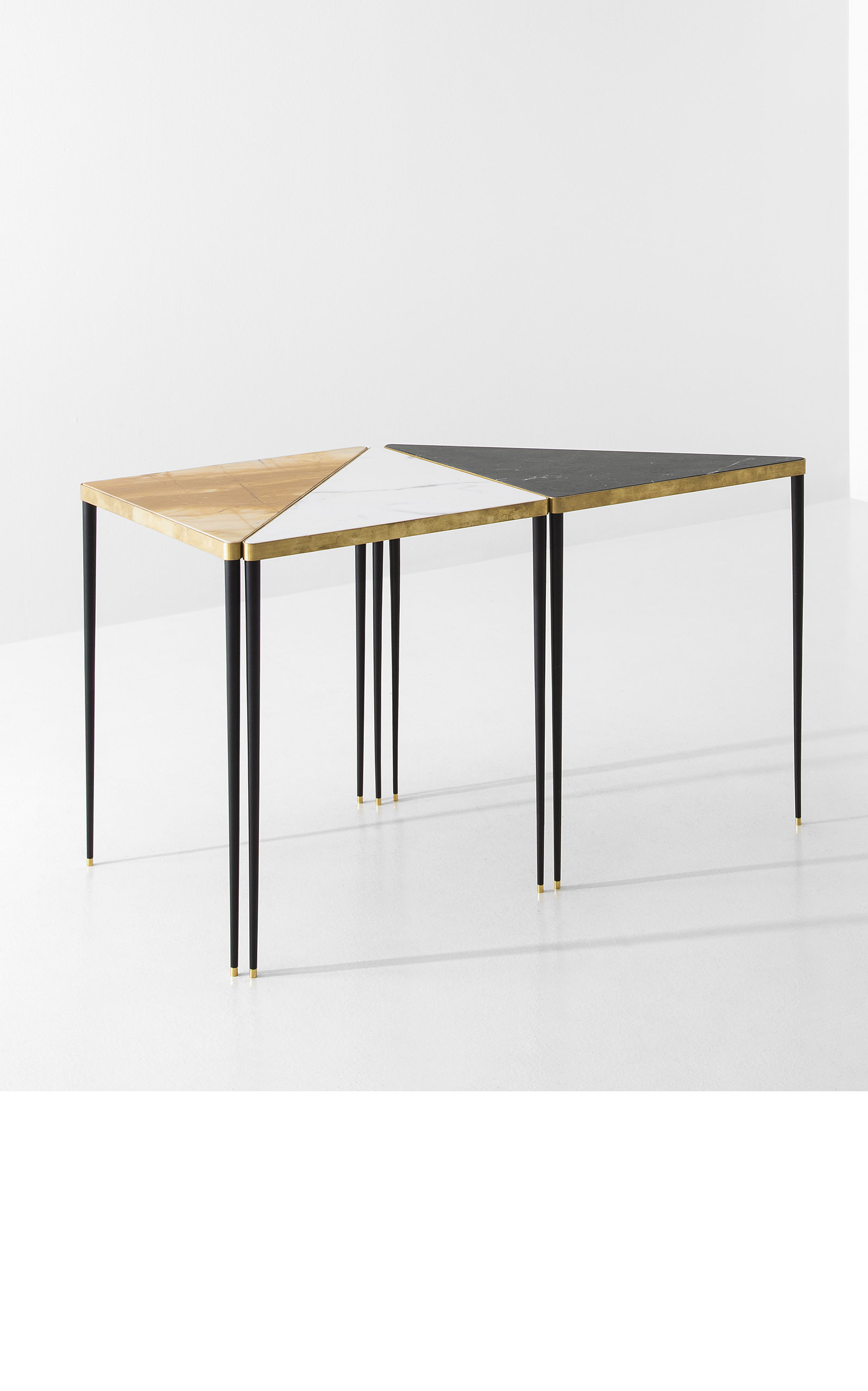 Click Product To Zoom Home Decor Coffee Table Nesting Tables [ 2560 x 1598 Pixel ]