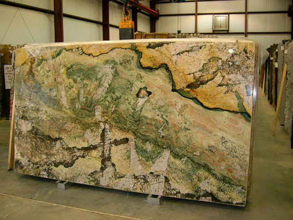 Genial Barricato Granite Slab 27599 SLABCO Marble U0026 Granite Sc