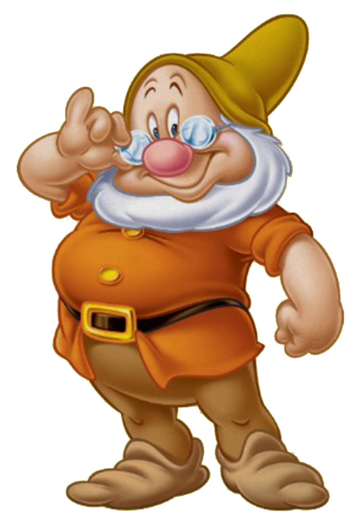 Doc | Dwarf, Clip art and Disney scrapbook