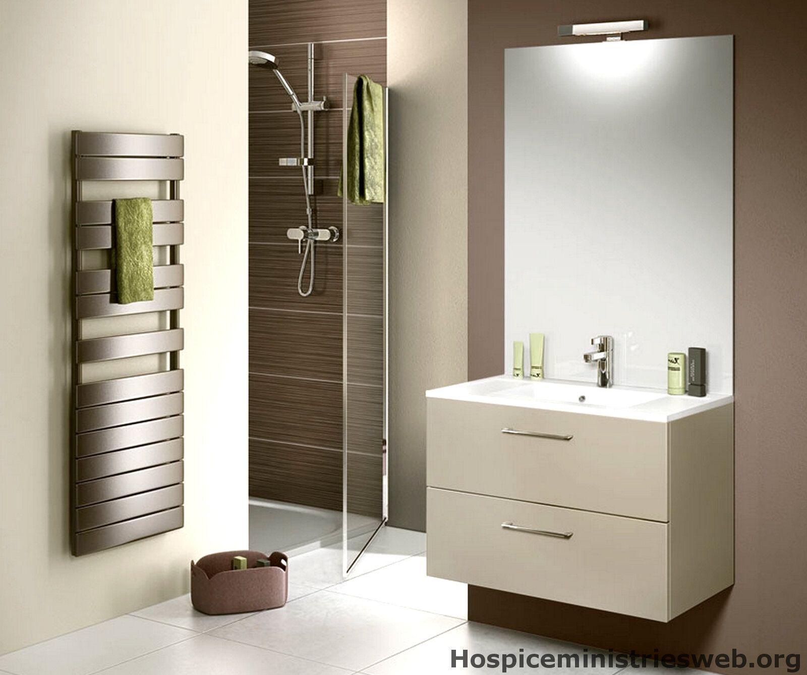 35 Ideen fr Badezimmer Braun Beige Wohn Ideen  Bad  Badezimmer braun Badezimmer und