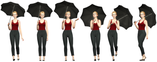 sims 3 pose player download chip