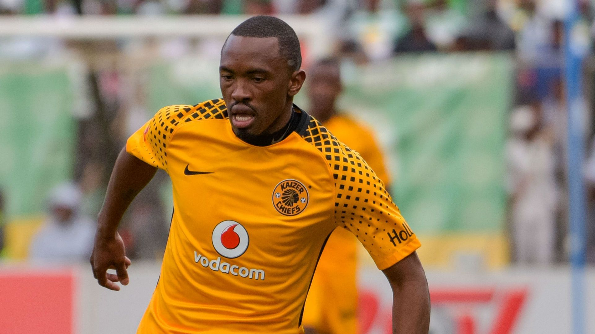 Bloemfontein Celtic 2 4 Kaizer Chiefs Amakhosi Crowned Macufe Cup Champions Kaizer Chiefs Chief Bloemfontein