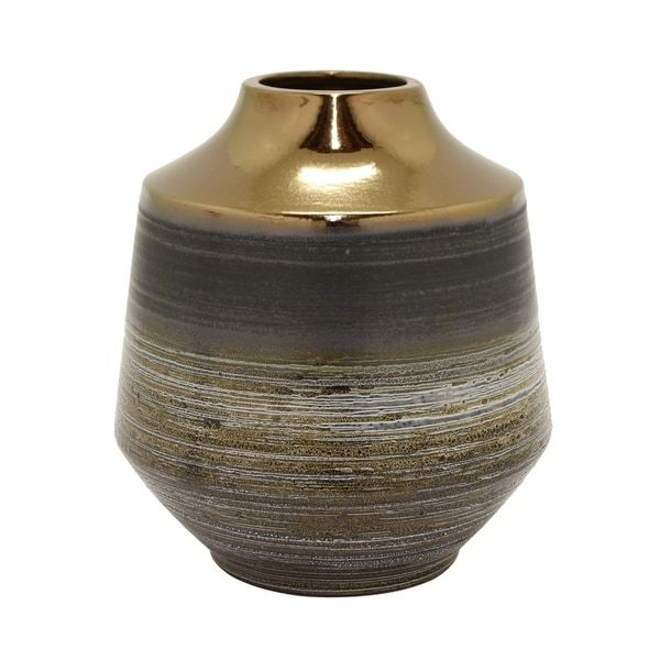 Three Hands Ceramic Vase Vases Pinterest Ceramic Vase And Third