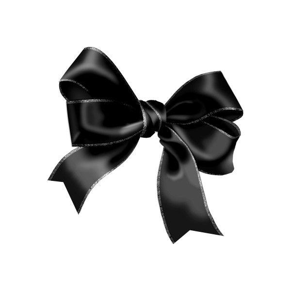 سكرابز بدون تحميل الصفحة 29 منتديات الشاعر فهد المساعد Liked On Polyvore Bows Pink Hair Accessories Bow Clipart