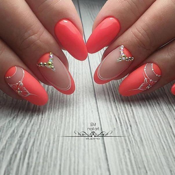 Photo of Manicure – # – #francaise # manicure