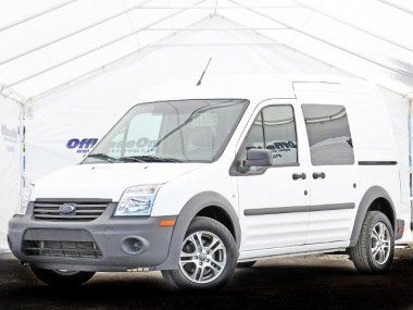 Ford Transit Connect Xl 2010 I4 2 0l 121 Http Www Offleaseonly Com Used Car Ford Transit Connect Xl Nm0ls6an1at041383 Htm Utm Ford Transit Used Cars Car Ford