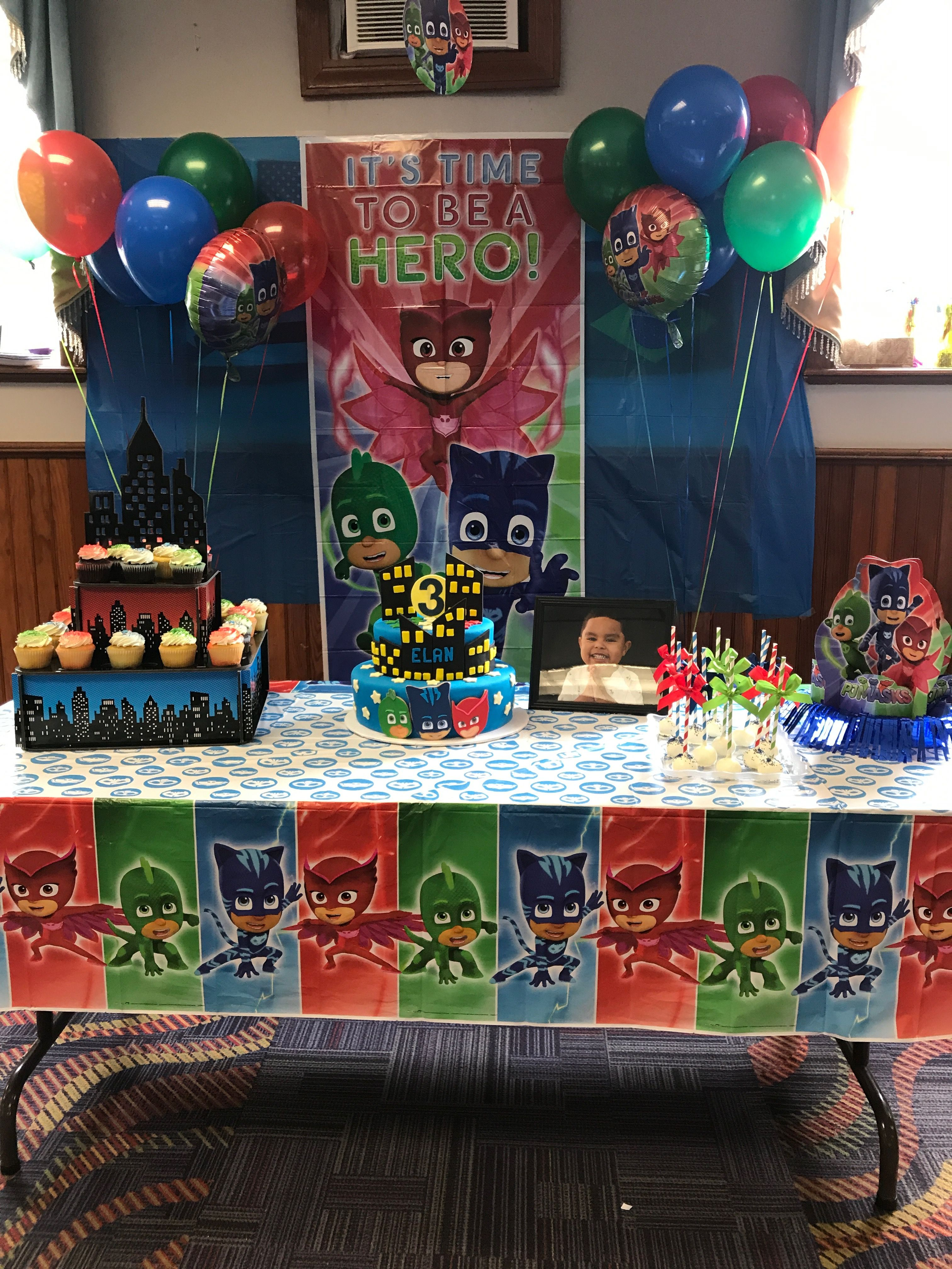 Discover Ideas About 1 Year Old Birthday Party