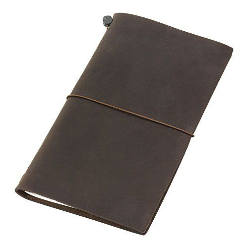 Mulberry   Agenda in Oak Natural Leather  Agenda  Pinterest  Natural  leather  Planners and Filofax