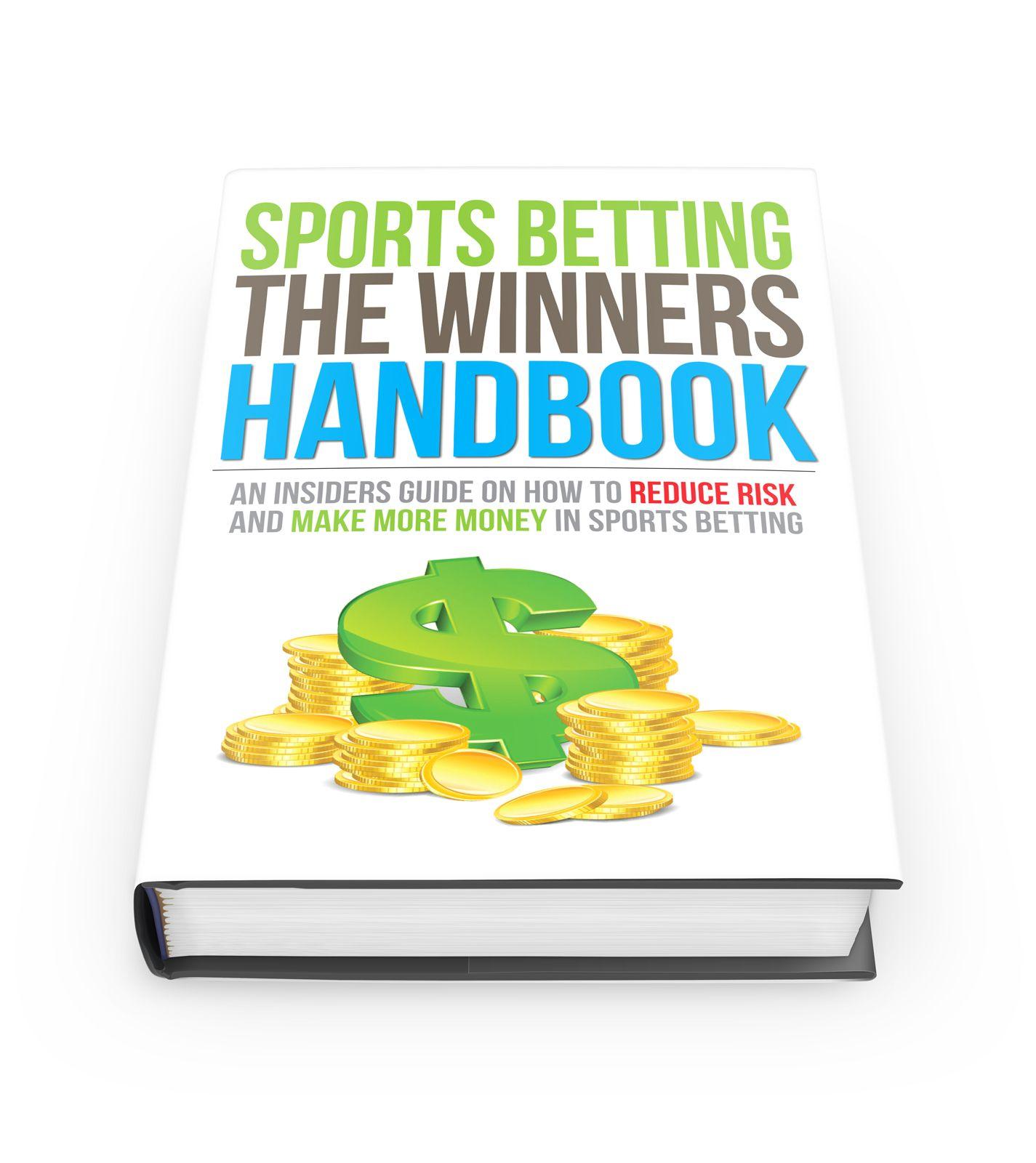 Books sports betting bwin soccer betting odds