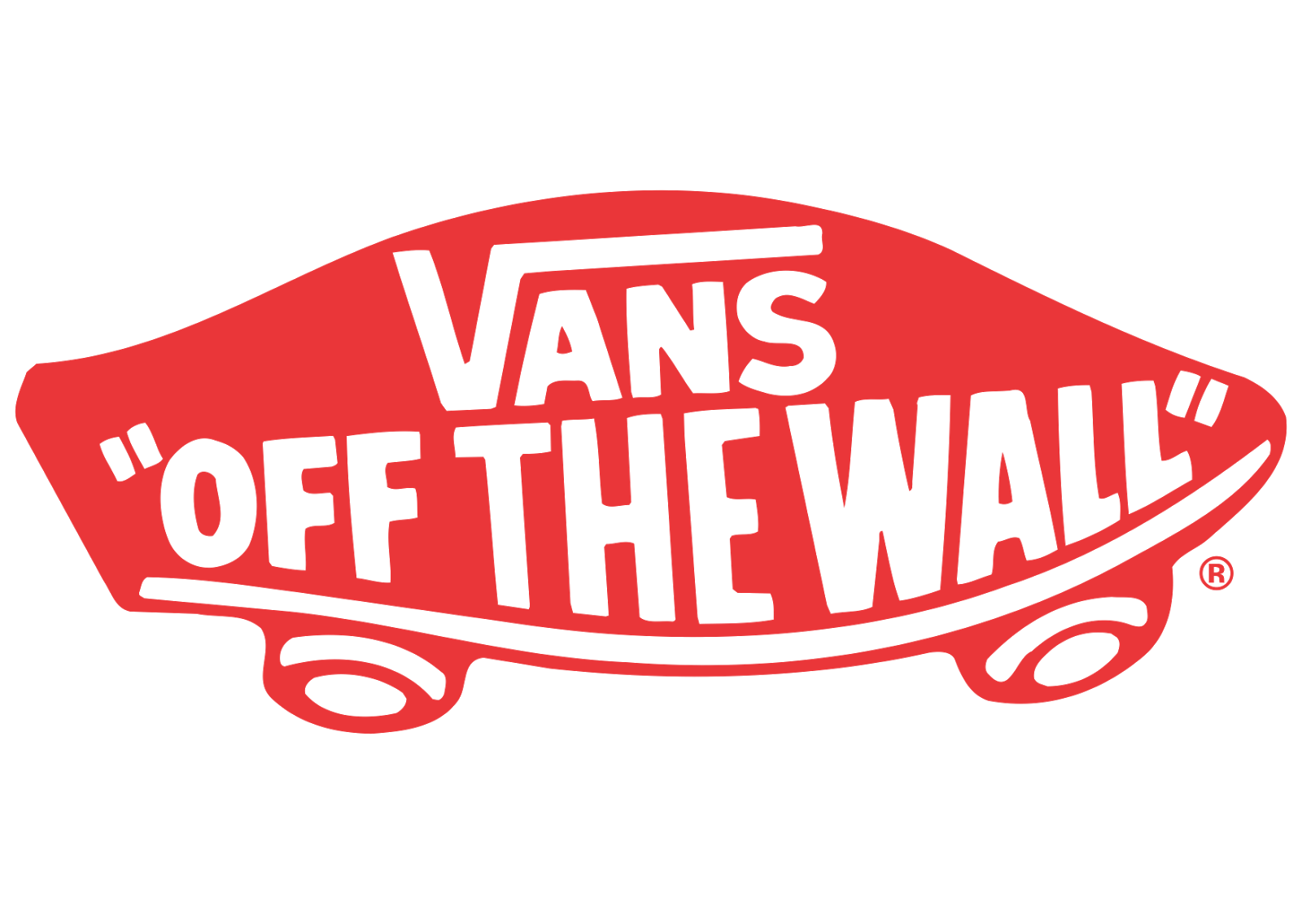 Image result for vans off the wall logo Wall logo, Vans