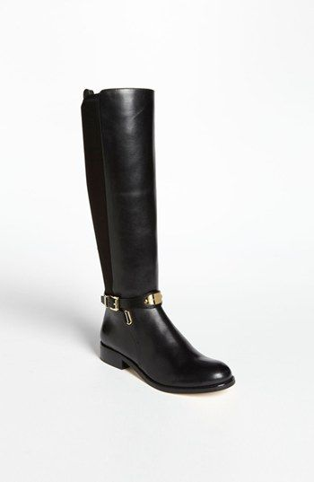 MICHAEL Michael Kors 'Arley' Boot available at #Nordstrom~ H.O.T.