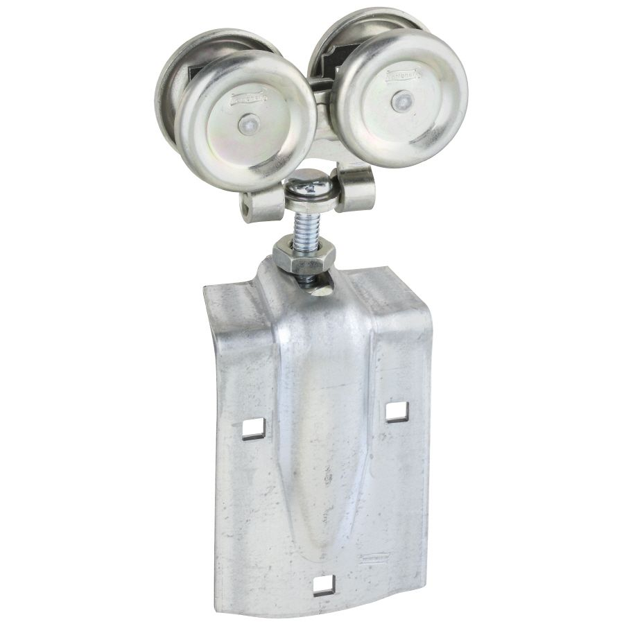 Stanley National Hardware 2 01 In Steel Sliding Patio Door Roller Or Pulley Roller Lowes Com Cheap Barn Door Hardware Cheap Barn Doors Barn Door Hardware
