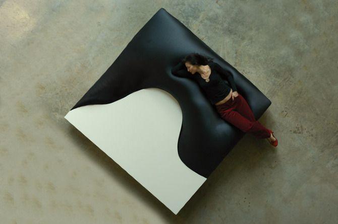 Orca | Kivi Sotamaa