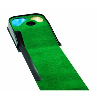 For golf game