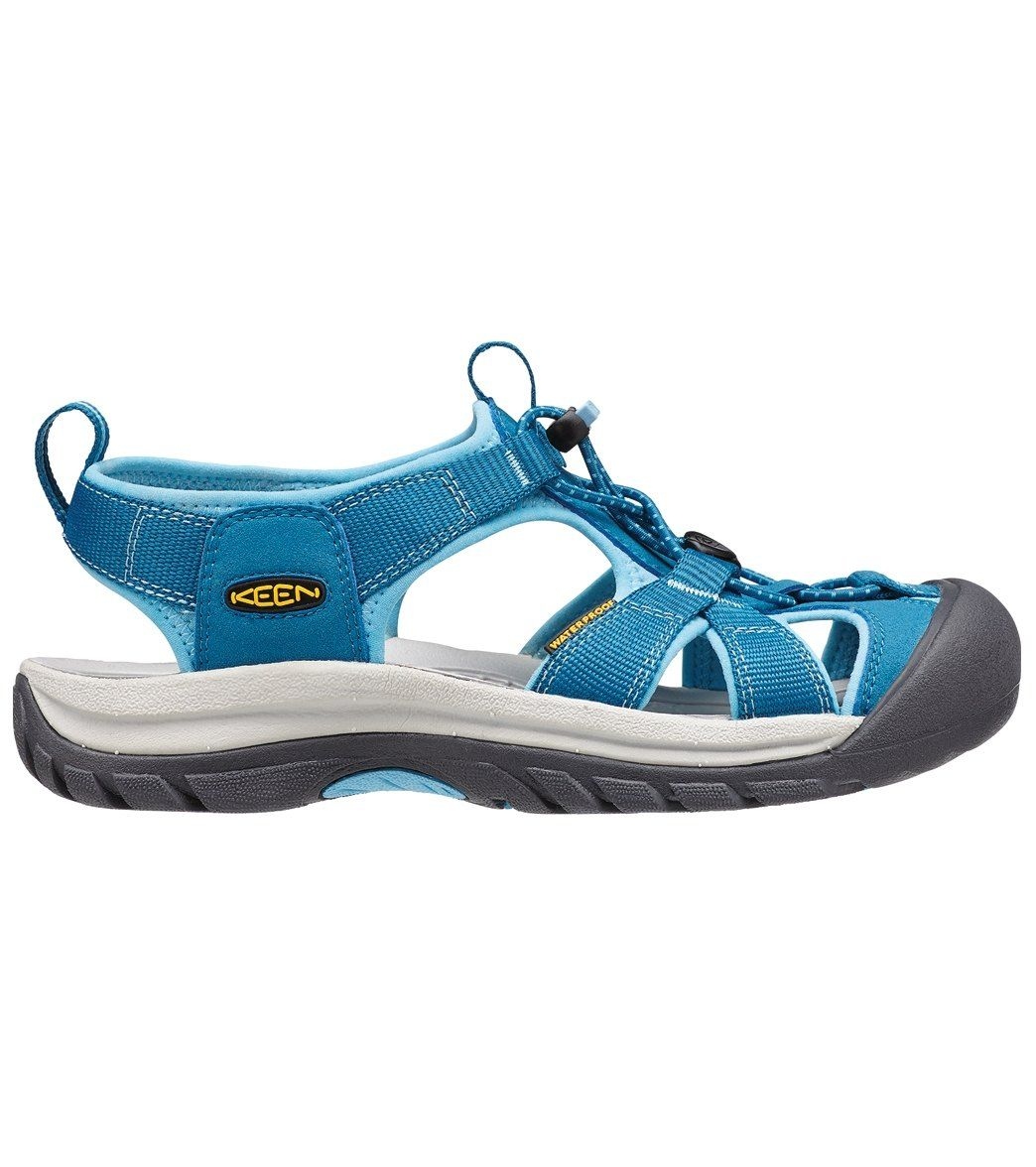 5f5b473a8410 Keen Women s Venice H2 Water Shoes at SwimOutlet.com - The Web s most  popular…