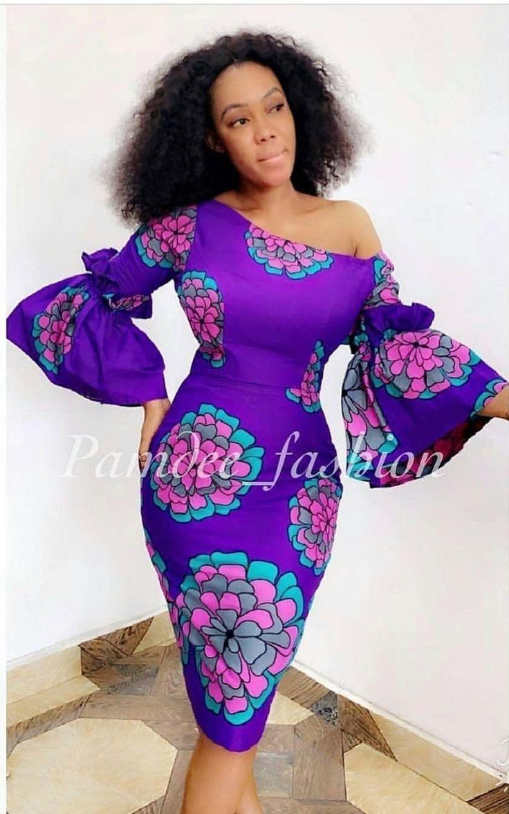 Afrikanische Ankara Mode#fashionmodel #fashiondaily #fashionbags #fashionicon #fashionpria #weddingvenue #weddingrings #weddingshoes #weddingbandung #weddingvibes #nailtechnician #interiordesignideas #floraldesign #africandressstyles