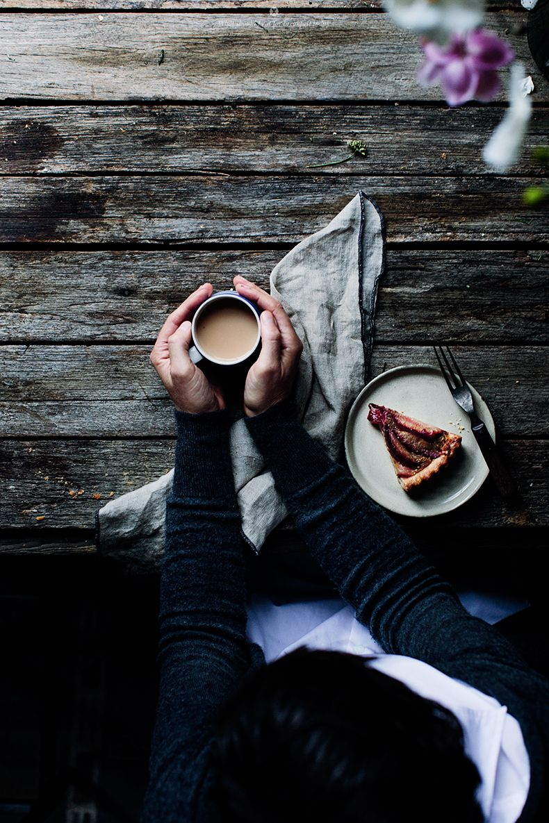 Pin By Mary Wegescheide On Food O Graphy Food Photography Inspiration Food Photography Styling Coffee Photography