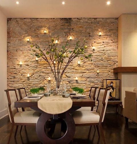 Luxury Dining Design Ideas Home Interior Designer Chandigarh To