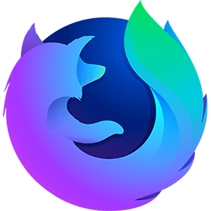 Pin by William Le on art direction | Firefox logo, Android