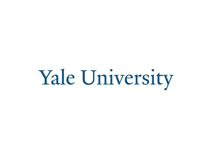 Commercial Logos Education Yale University