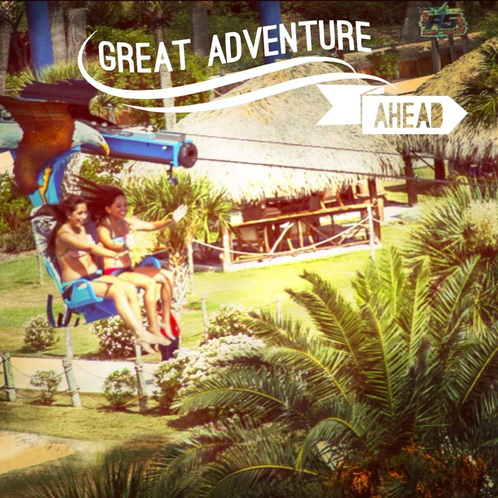 Season Passes 2013 And 2014 For The Price Of One Greatest Adventure Galveston Water Park