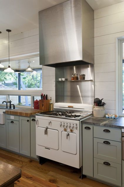 Charming Looking For A Neutral Paint Color For Kitchen Cabinets? SW6192 Coastal  Plain By Sherwin  Good Ideas