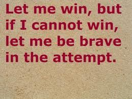 Winner Quotes Best Winner Quotes  Survivor Not A Victim  Pinterest  Winner Quotes .