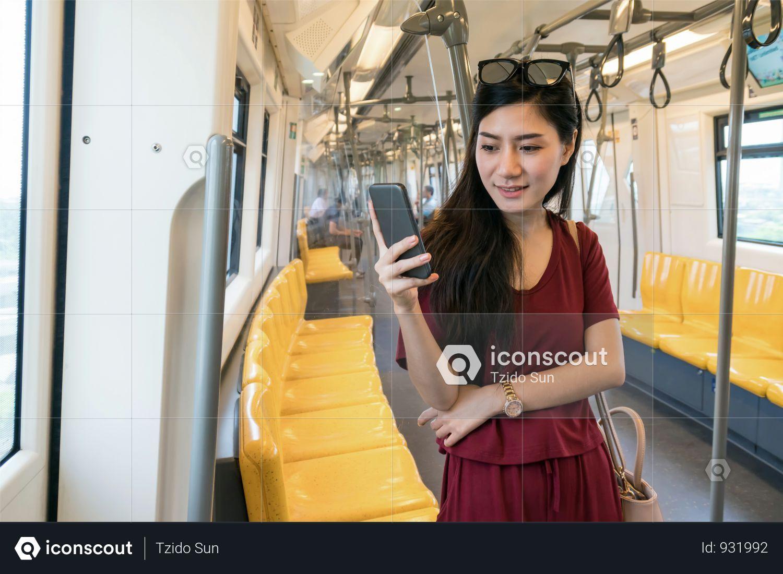 Bangkok Bus Mrt Bts All In One Guide Bus Travel Car Rental Service Budget Car Rental