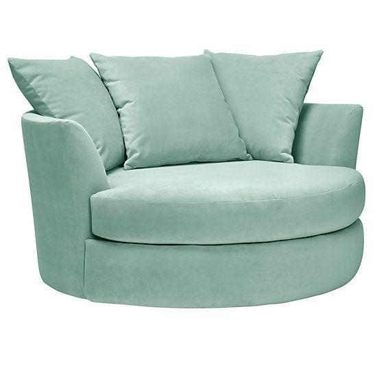 Cuddler Chair In 2019 Rachel S Bedroom Cuddler Chair