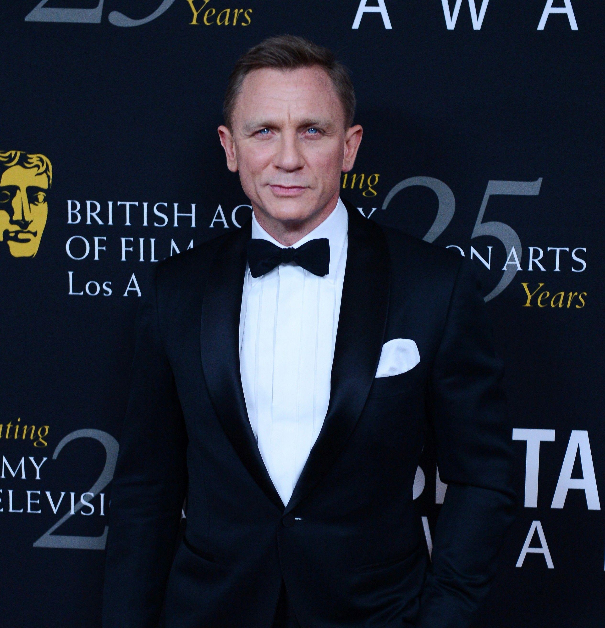 BAFTA_LA_Britannia_Awards_039.jpg (2530×2625)