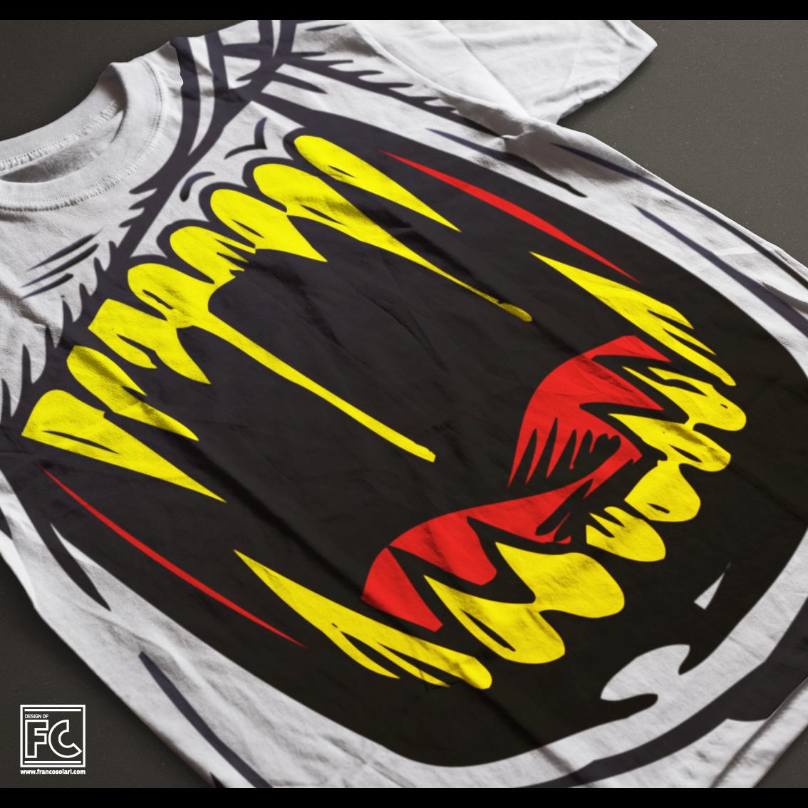 colección de t-shirts de la marca #SobeAustralia: ropa y artículos deportivos para surf y skate. temporada otoño/invierno 2008.