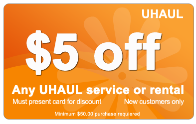 image about Uhaul Printable Coupon titled uhaul discount coupons Discount coupons Discount coupons, Relocating ideas, Coupon codes
