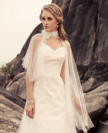 kollektion 2013 rembo styling brautkleider modell kirsten  kleid hochzeit hochzeitskleid