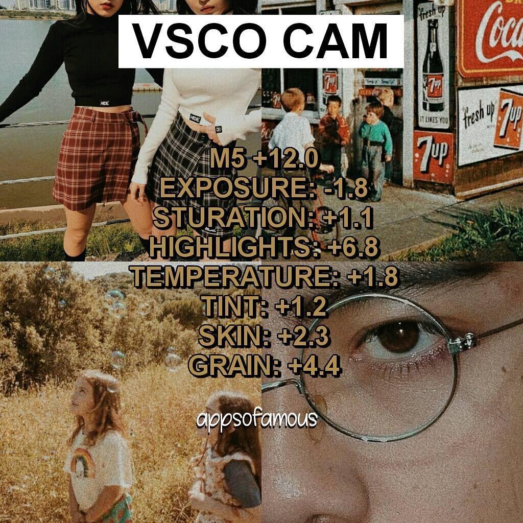 Vsco Warm Filter Vsco Photography Photo Editing Vsco Best Vsco Filters