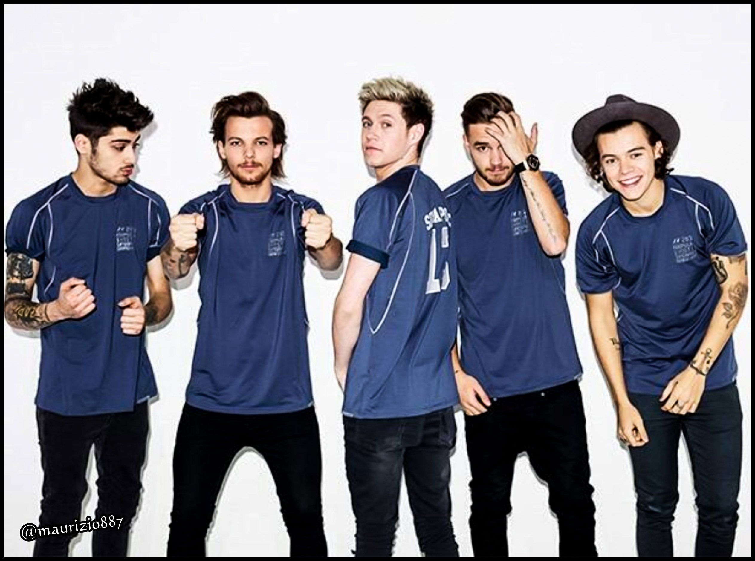 Uncategorized 1direction one direction photoshoot derection pinterest zayn malik