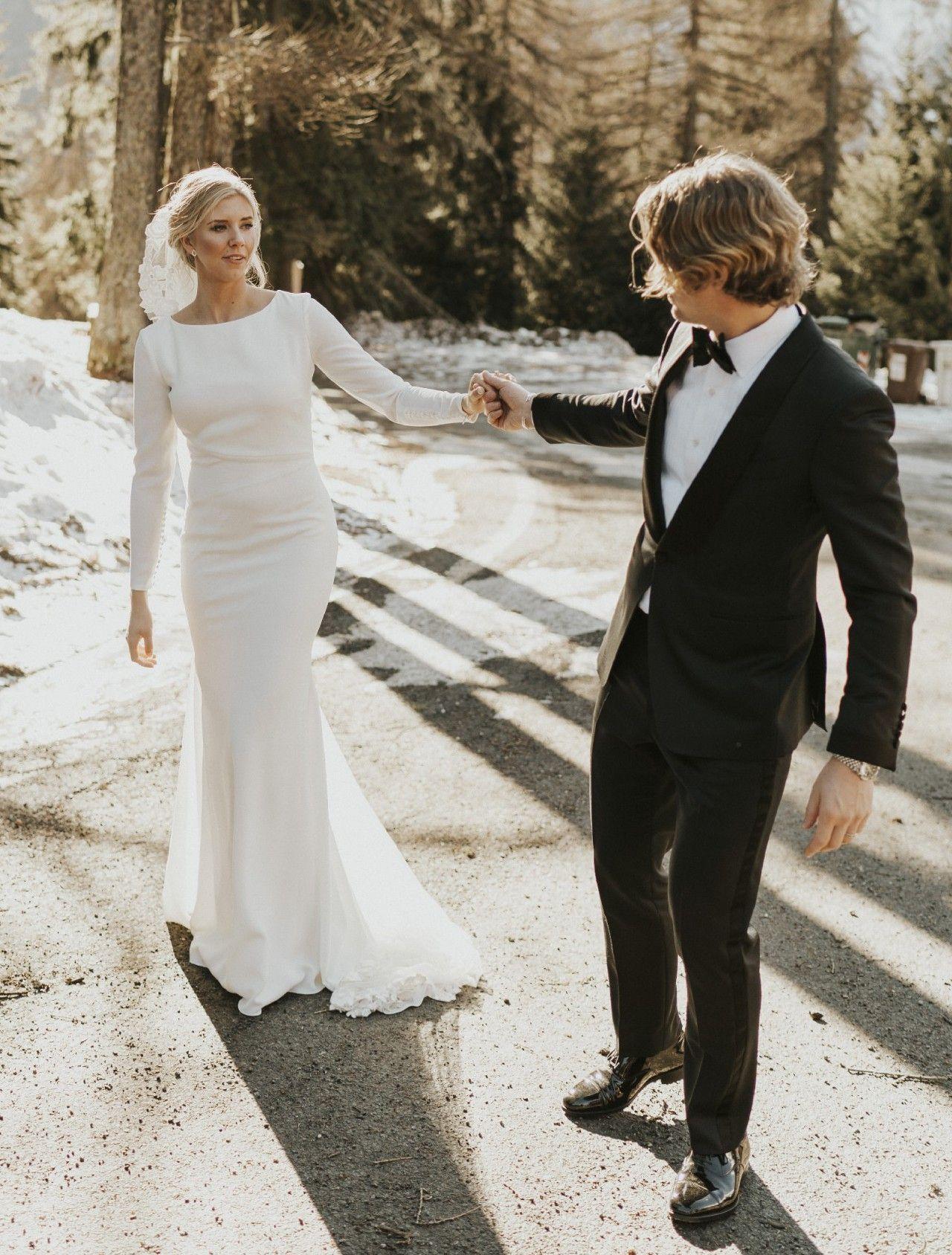 Pronovias Valeria Used Wedding Dress Save 77 Wedding Dresses Dresses Pronovias Wedding Dress [ 1688 x 1280 Pixel ]