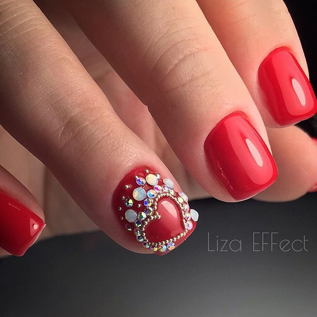 Best 25+ Nail Lab Ideas On Pinterest