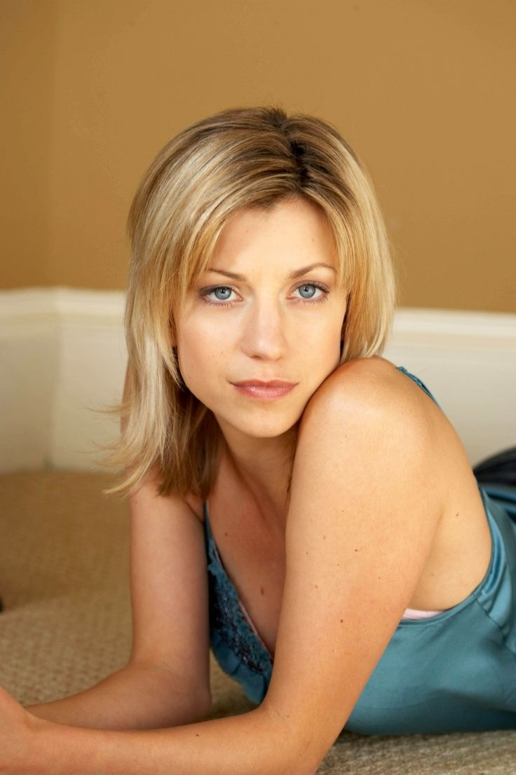 Ass Claire Goose (born 1975) naked photo 2017