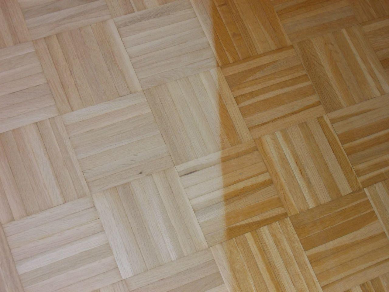 Parketti Lakkaus Google Haku Flooring Hardwood Floors Hardwood