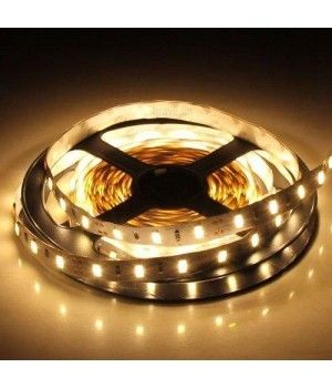 Smd5630 No Waterproof Led Strip Light 300led 5m Flexible Dc12v Warm White Flexible Led Light Led Strip Lighting Strip Lighting