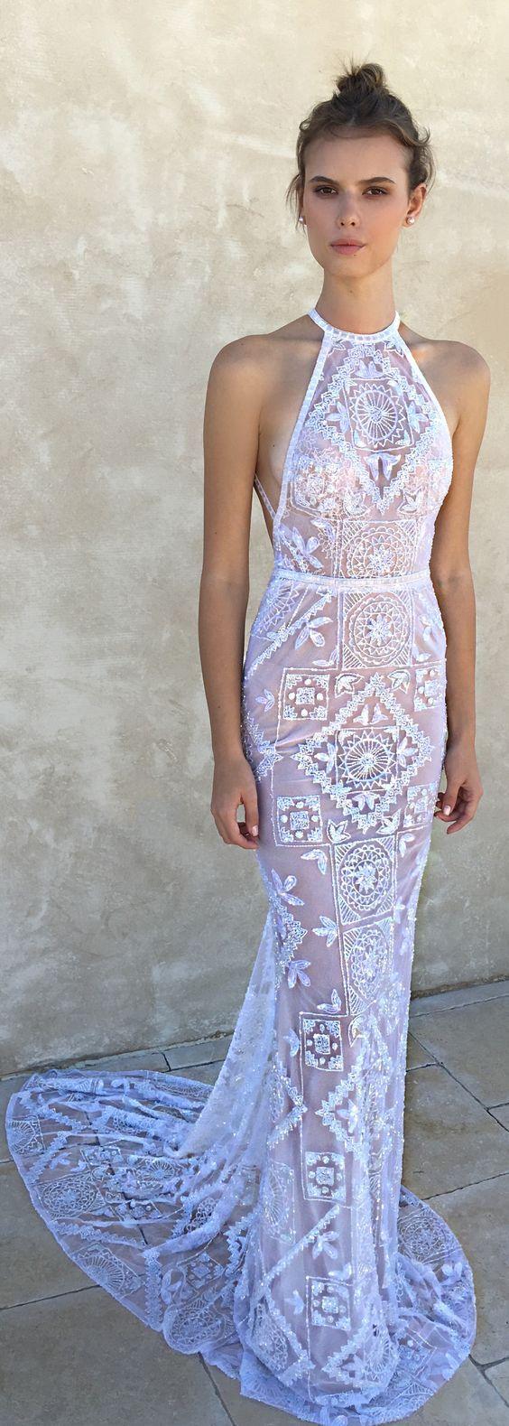 berta fall winter 2017 wedding dresses pinterest hochzeitskleider kleider machen und. Black Bedroom Furniture Sets. Home Design Ideas