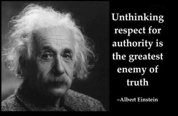 Zitate Die Zum Nachdenken Anregen Sollten Einstein Zitate Zitate Freude Zitate