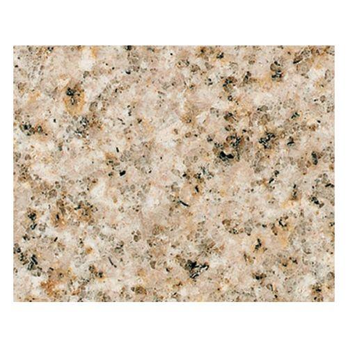 Surplus Warehouse Granite Colors Granite Countertops Granite
