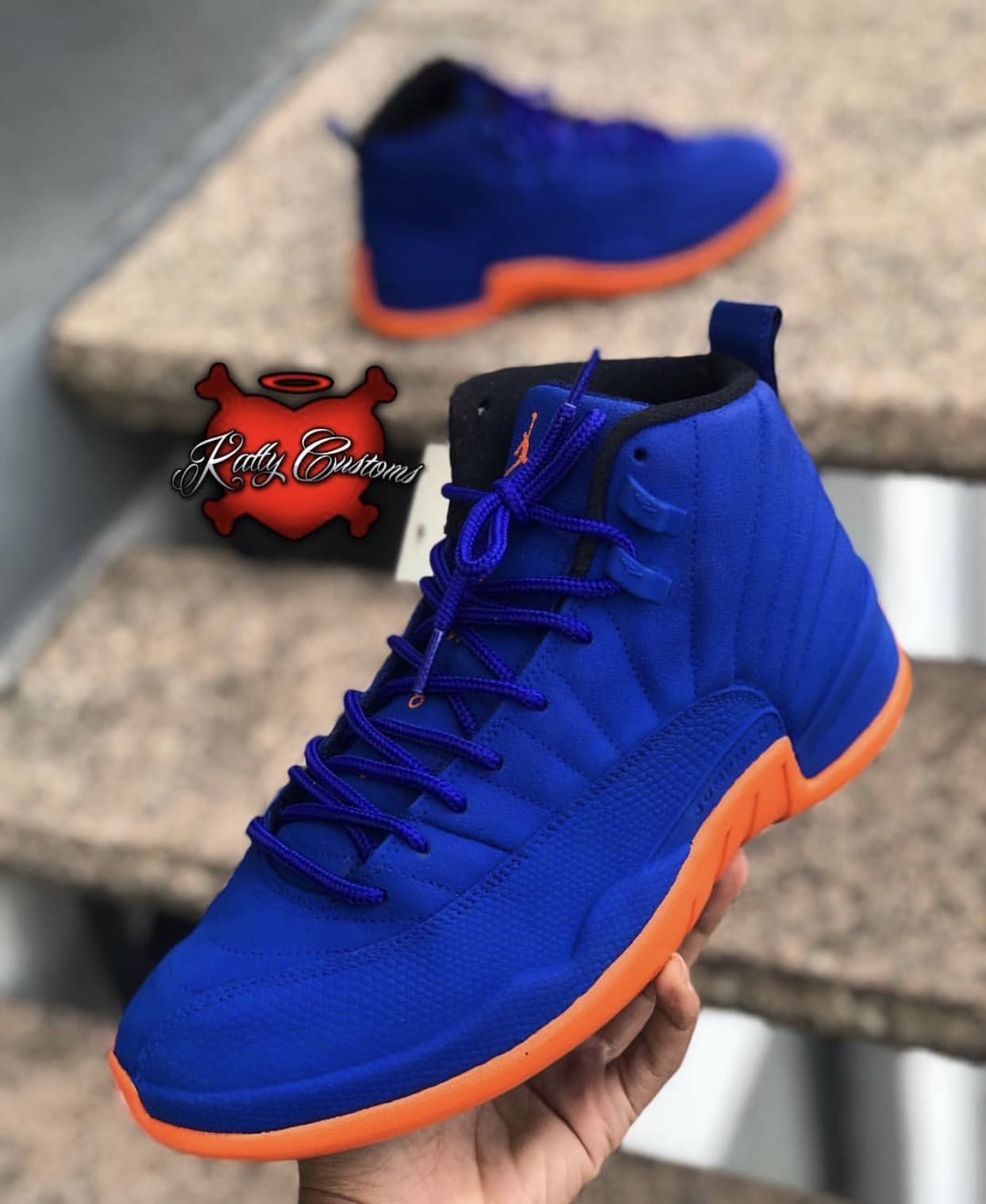 Black nike shoes, Jordan shoes girls