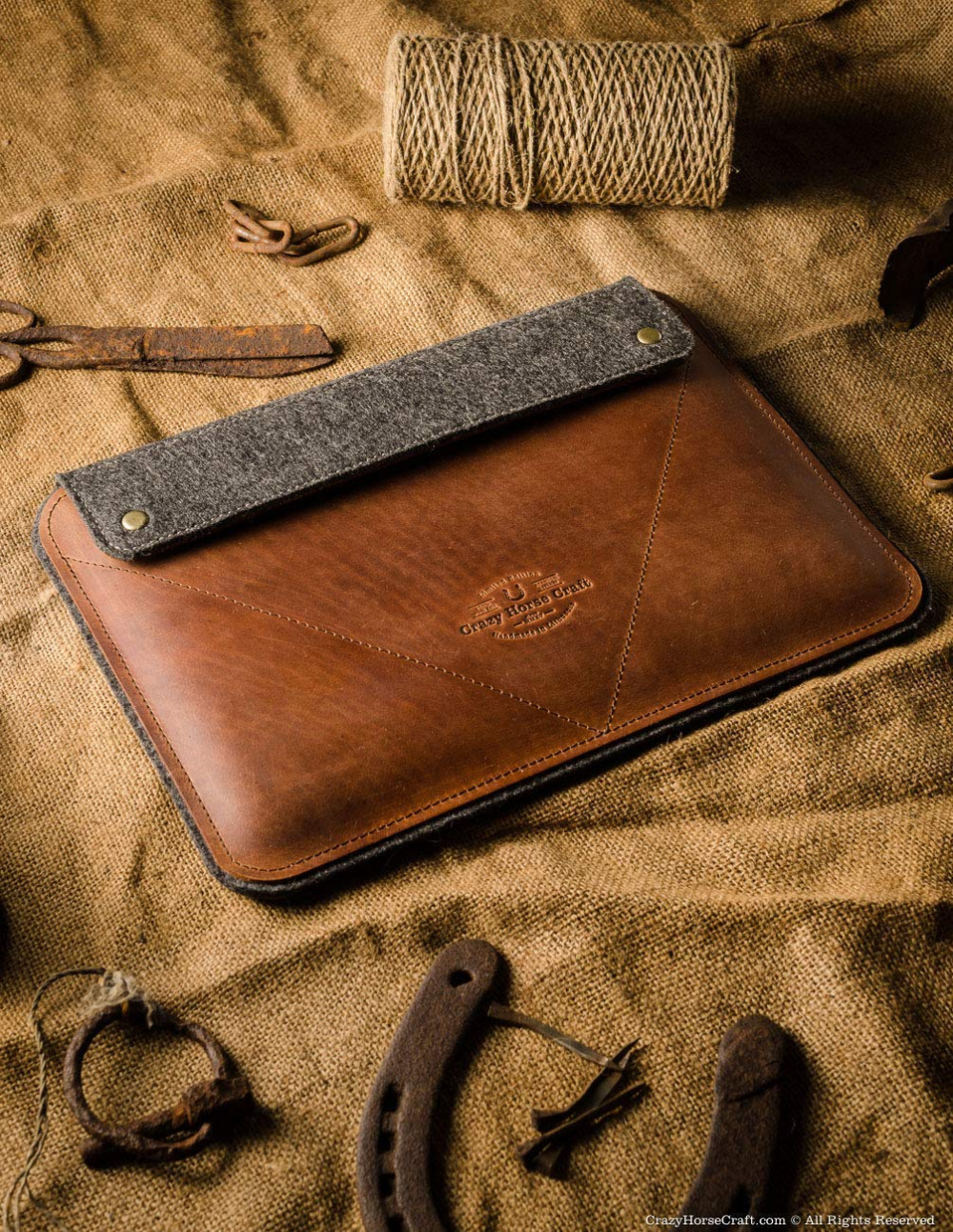 Pin On Classic Brown