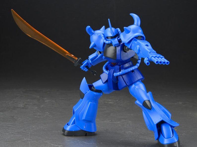 Pin By Gunjap On Gundam Mecha Anime Gundam Gundam Model