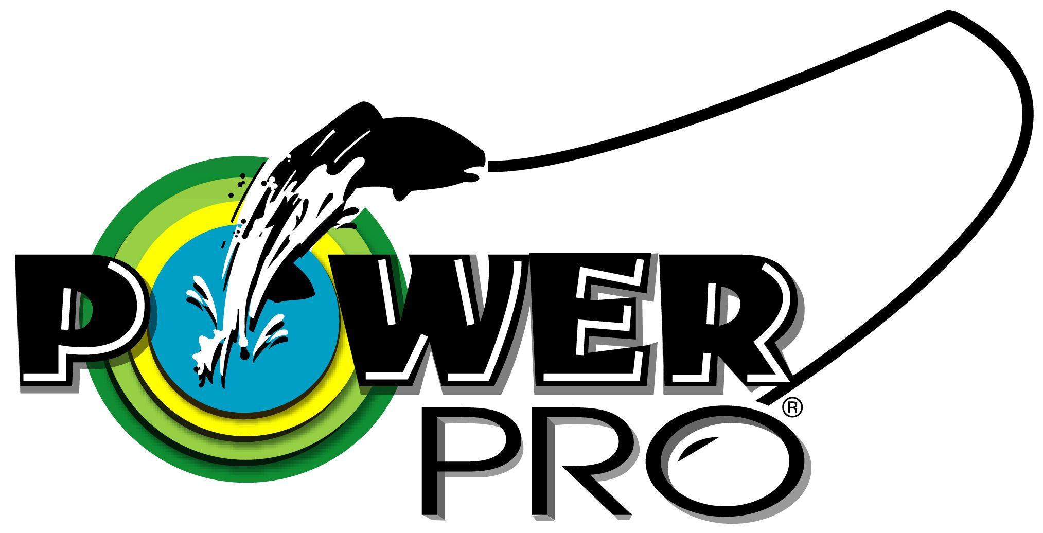 Pix For > Shimano Fishing Logo