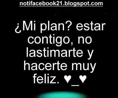 Pin De Karen Palacios En Love Pinterest Love Love You Y Quotes