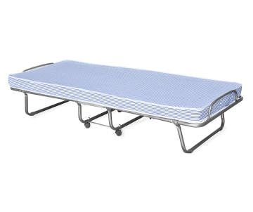 Best Sellers Big Lots Folding Beds Roll Away Beds 400 x 300