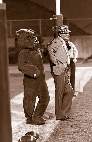 Sec Mascots In Pictures Page 4 Secrant Com Mississippi State Mississippi State Bulldogs Mississippi State University